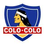 Video: A Colo-Colo Football Match in Santiago, Chile