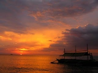 Negros Occidental: Dumaguete & Sipalay's Sugar Beach