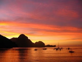 Top 40 Things I Will Miss about El Nido
