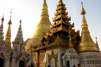 beautiful myanmar essay Pinpointing all of the most beautiful places in the world could take a lifetime, but we think that these 50 otherworldly landscapes and awe-inspiring natural wonders need to move to the very top.
