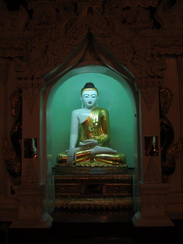 travel to myanmar