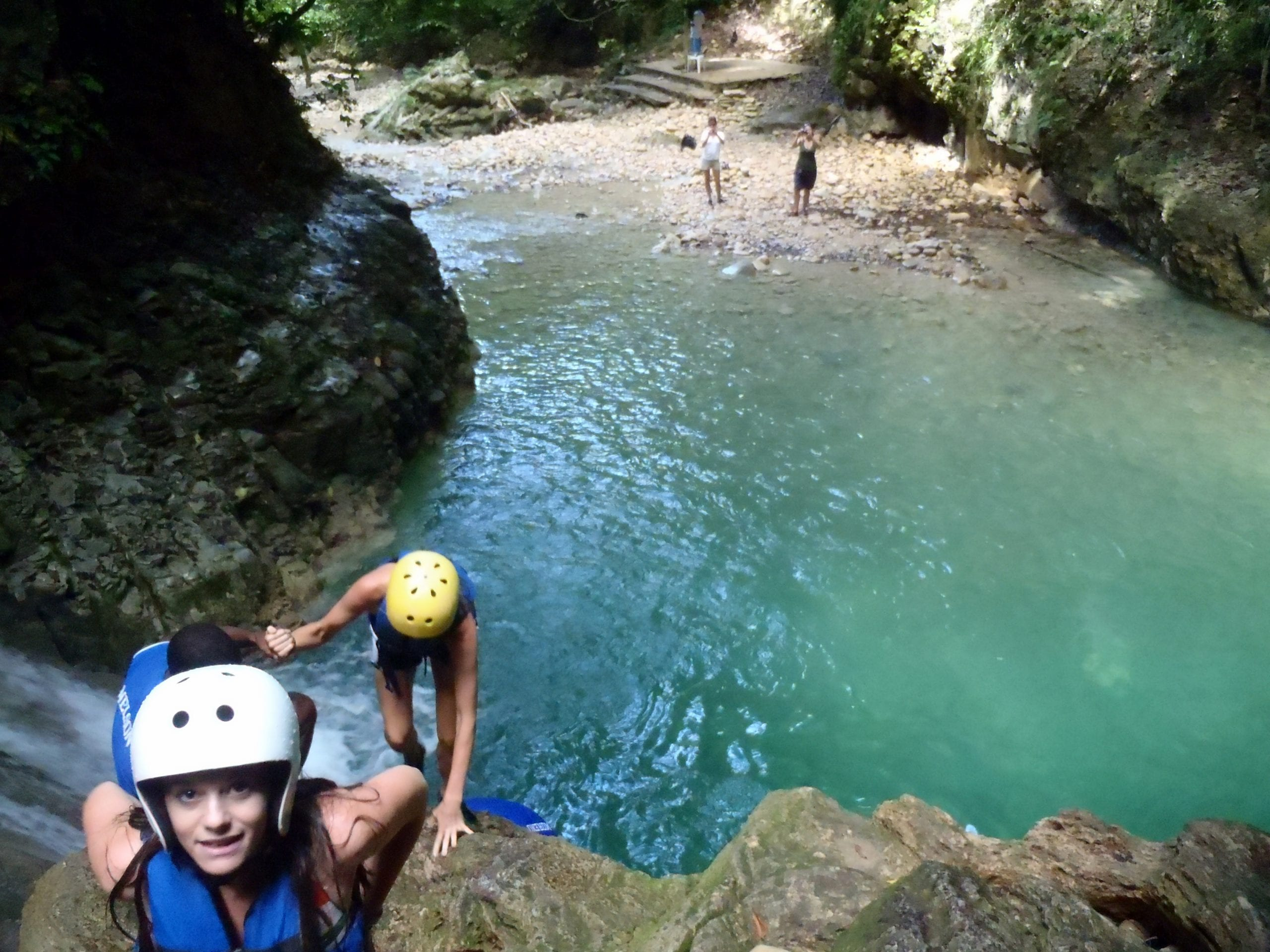 Gay and Lesbian travel in Dominican Republic - Lonely Planet
