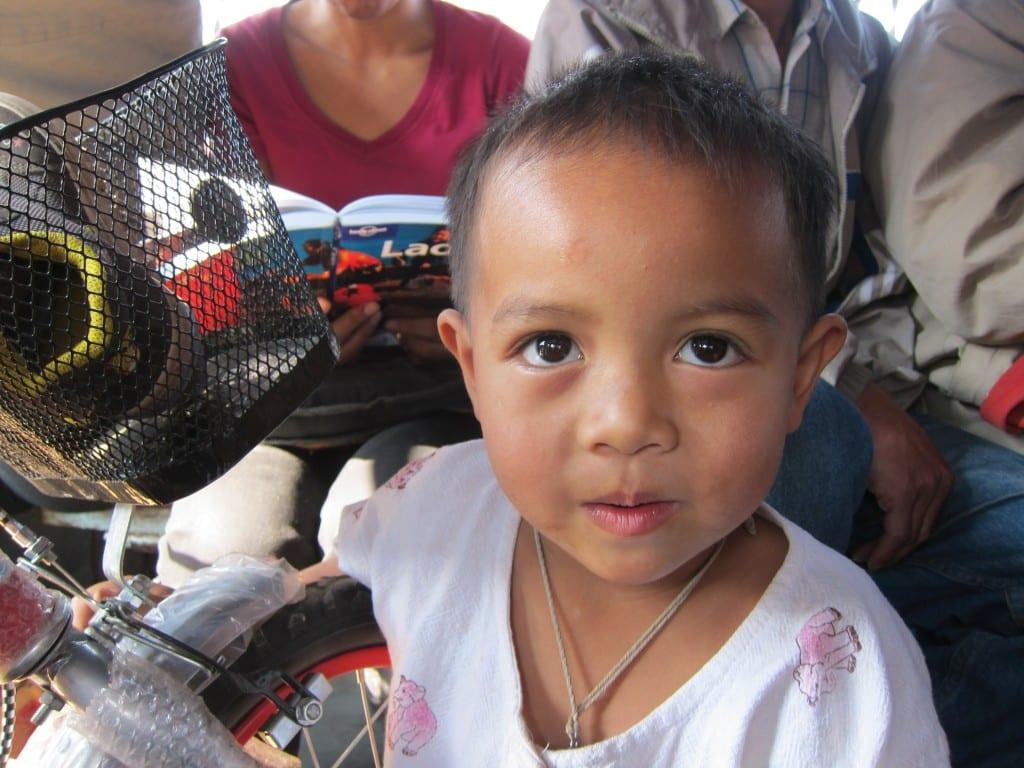 travel nong kiaw laos