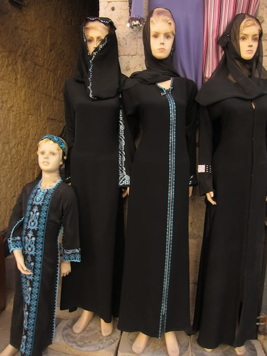 Clothes for sale in amman