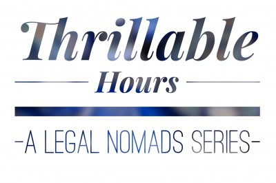 Thrillable Hours Logo
