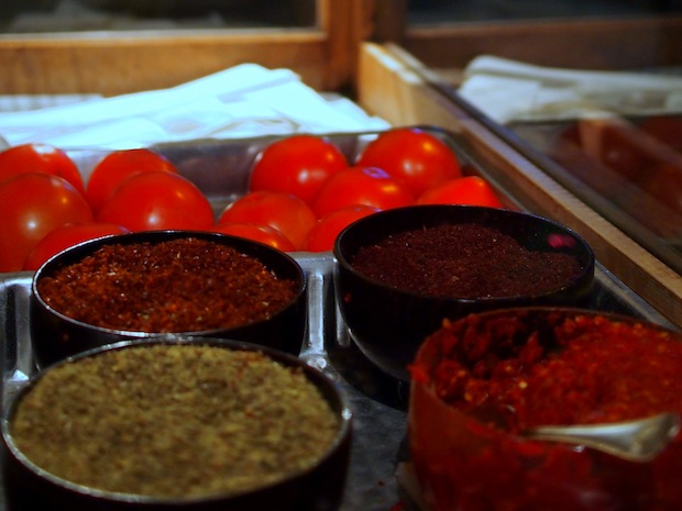 Condiments from Around the World (And Why They Matter)