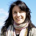 Marianne Elliott, Zen Peacekeeper