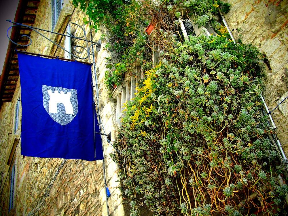 Photoessay: Umbria in Three Days