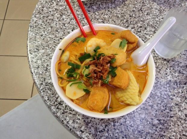 legal nomads soup