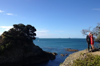 waiheke new zealand