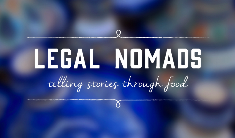 Image result for legal nomads place
