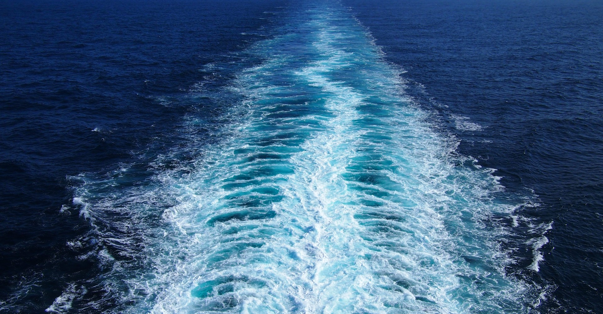 How to Make the Most of a Transpacific Repositioning Cruise