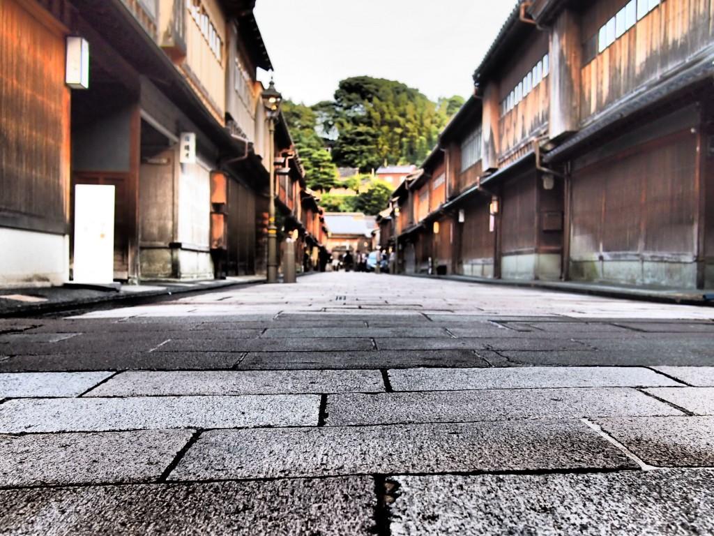 japan photoessay