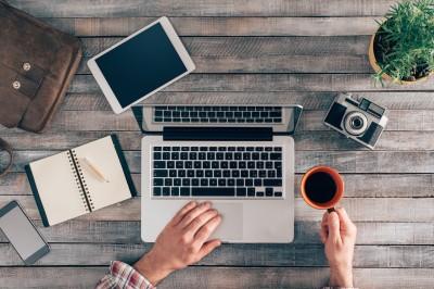Resources for Digital Nomads and Location Independent Entrepreneurs
