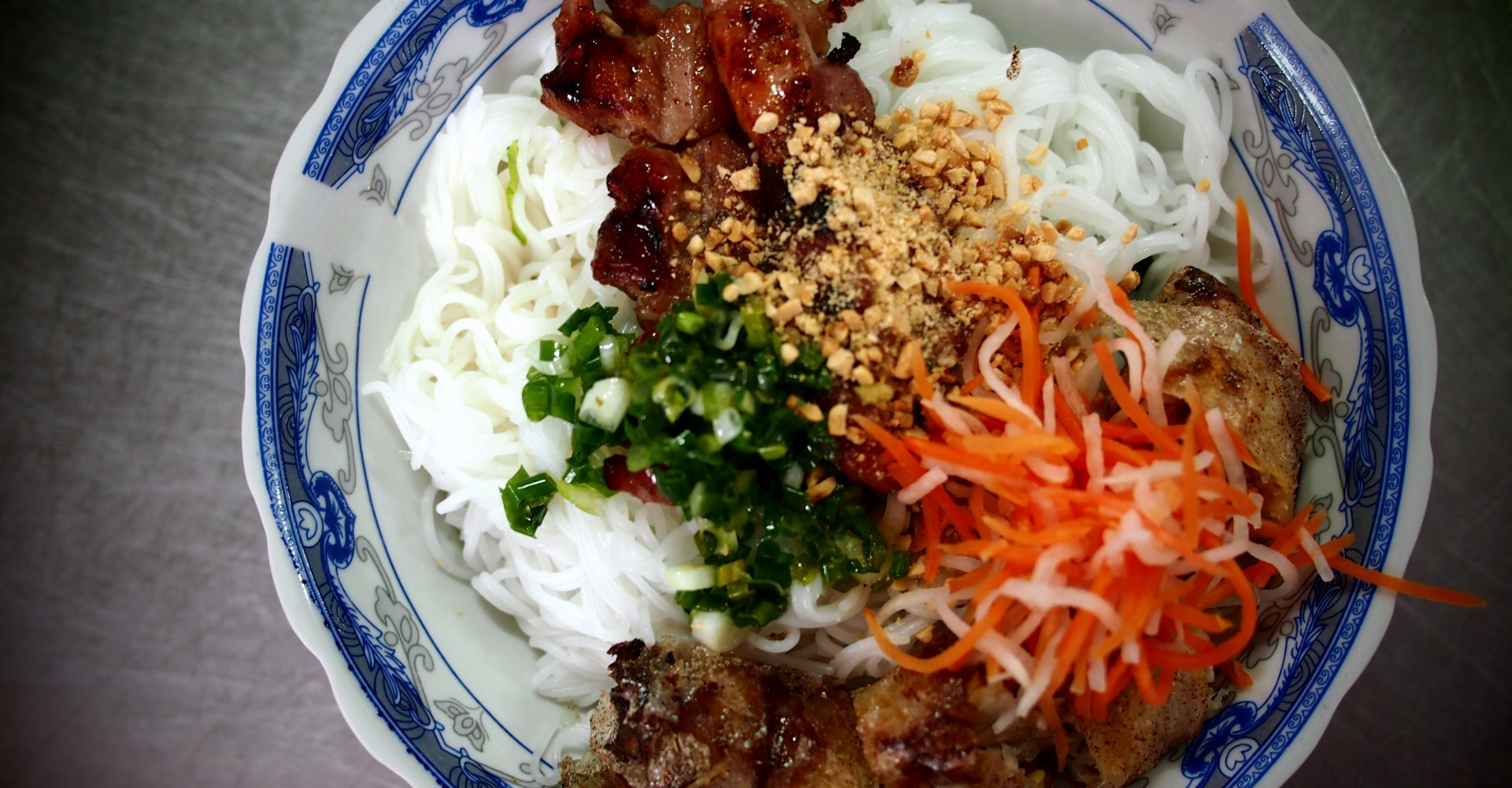 Where to Find the Best Vietnamese Food in Ottawa