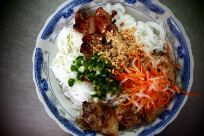 best vietnamese food ottawa