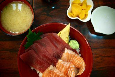 gluten free japan