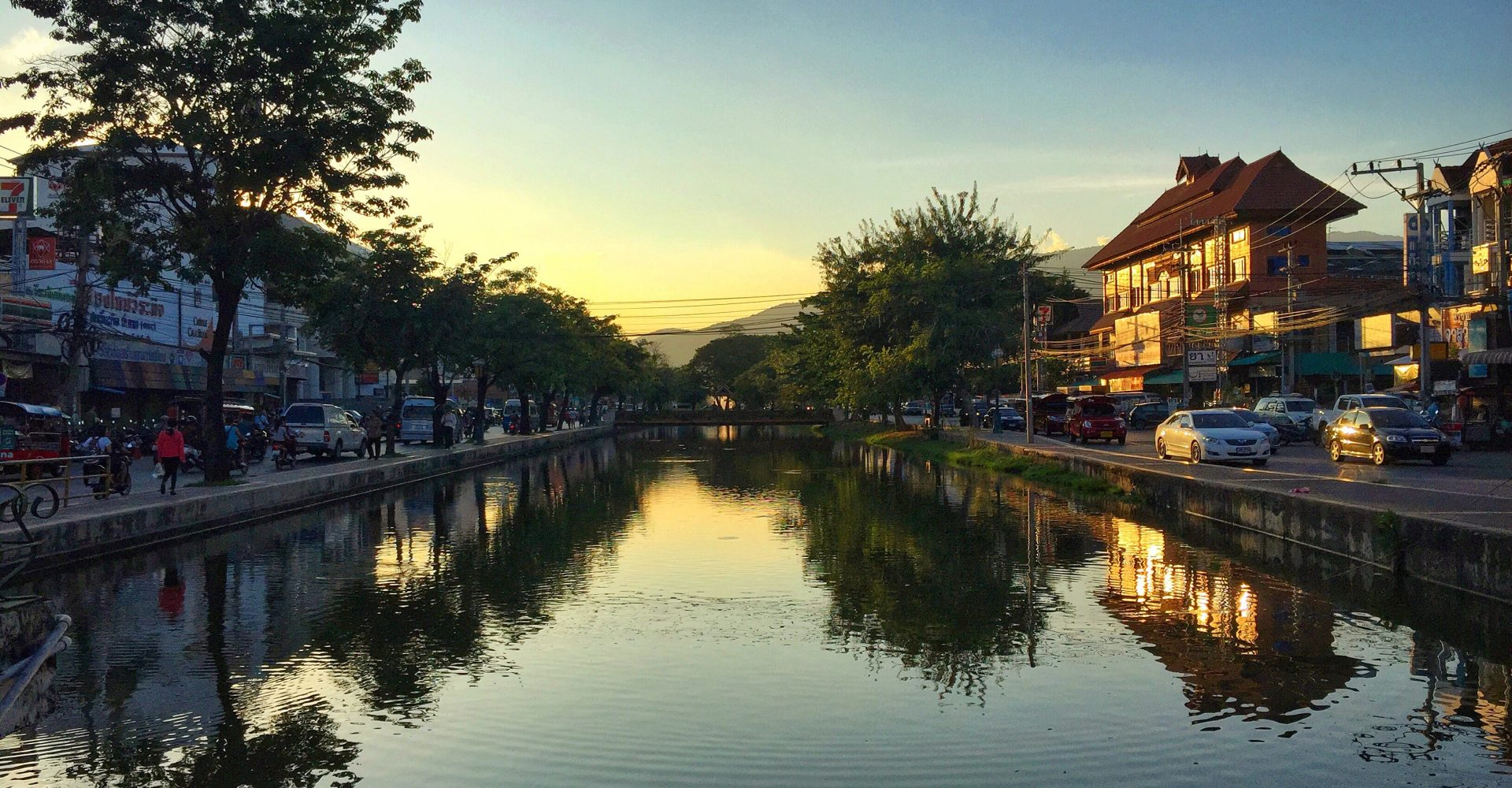 The Legal Nomads Chiang Mai Travel Guide