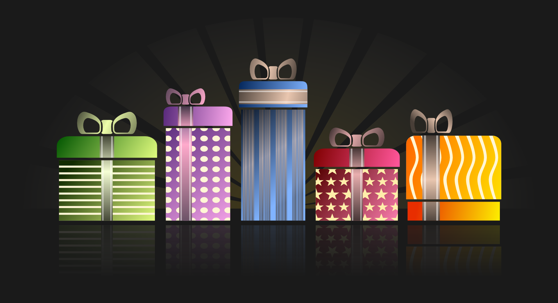 Great, Affordable Gifts for Travelers