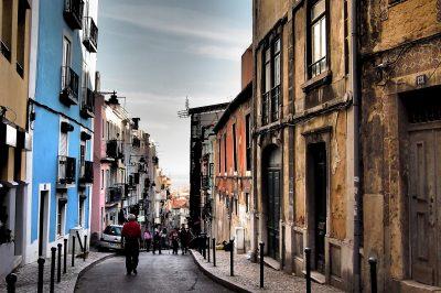 gluten free portugal guide