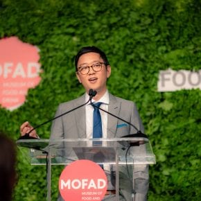 Peter J Kim alternative careers for lawyers