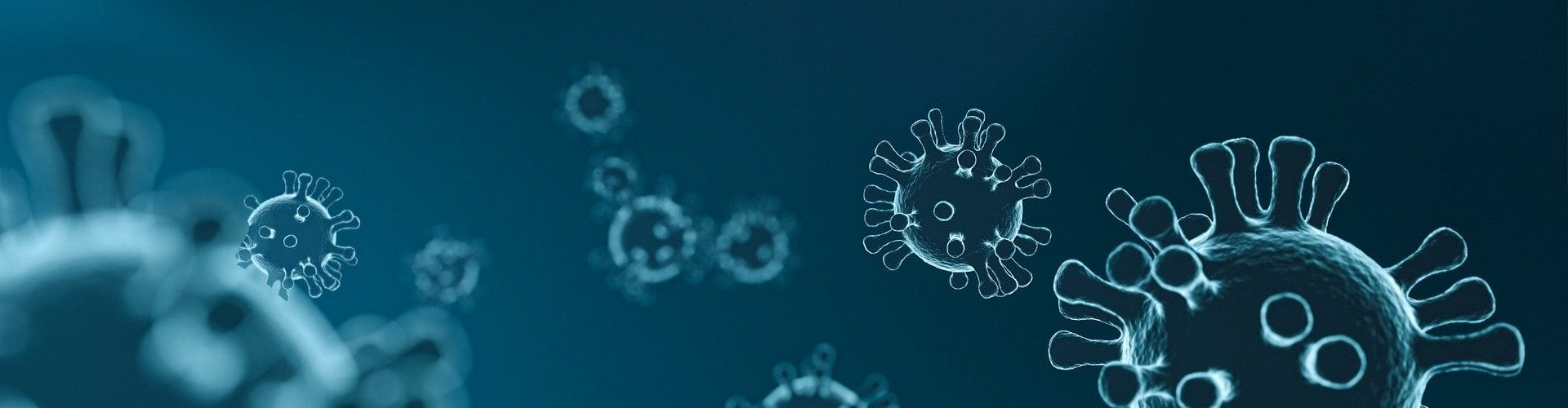 Coronavirus tips to stay safe and be safe