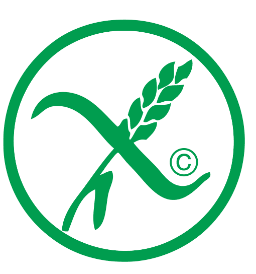 gluten free symbol poland